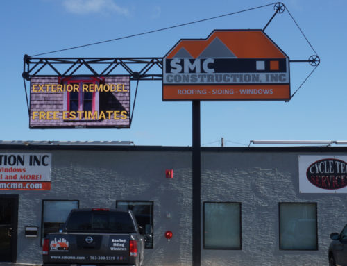 SMC Construction